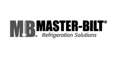 Commercial Refrigeration Repair Pompano Beach Florida