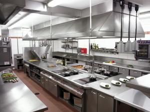01 cocina