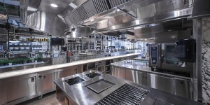 bouley-new-kitchen-wow2