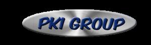 pki-logoFINSIHTWO