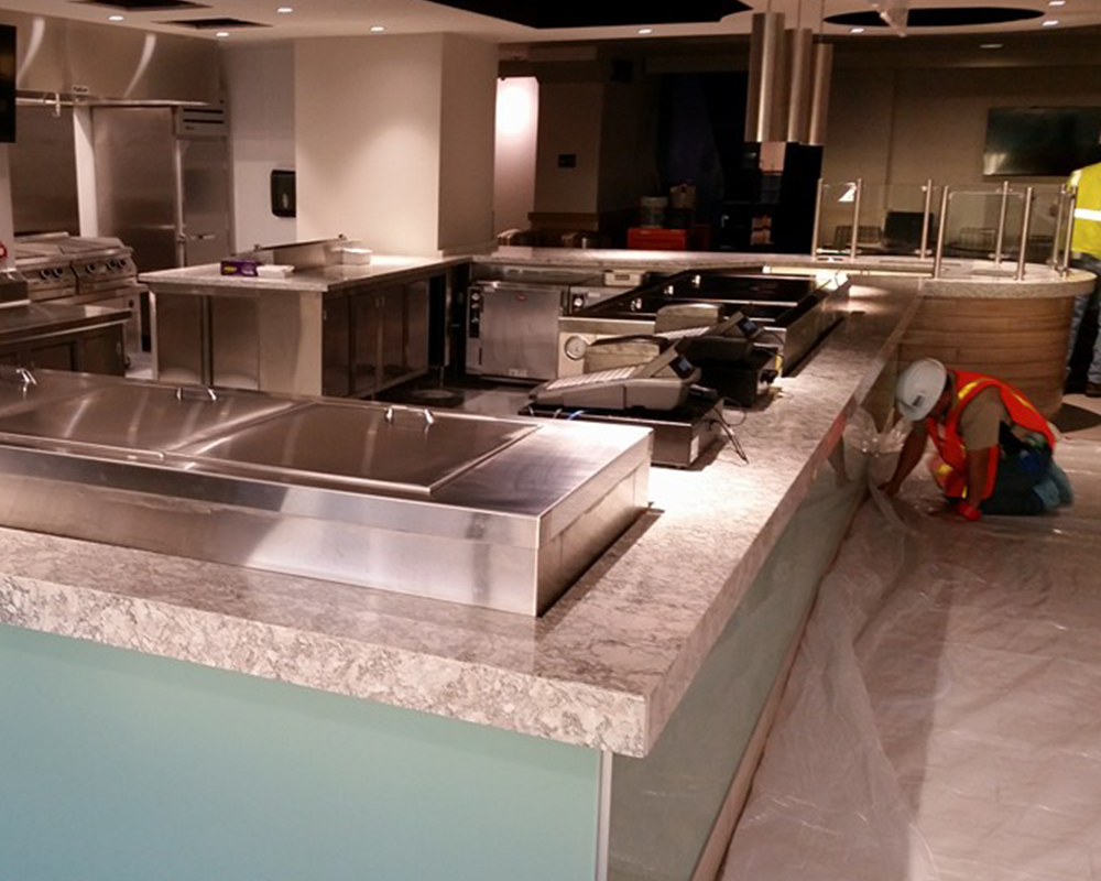 87 kitchen exhaust system design commercial kitchen for Commercial kitchen hood design