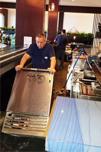 Commercial Appliance Repair by The PKI Group