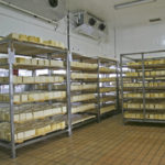 The PKI Group Commercial Refrigeration Repair Service