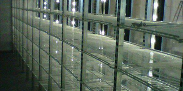 Commercial Refrigeration Davie Florida
