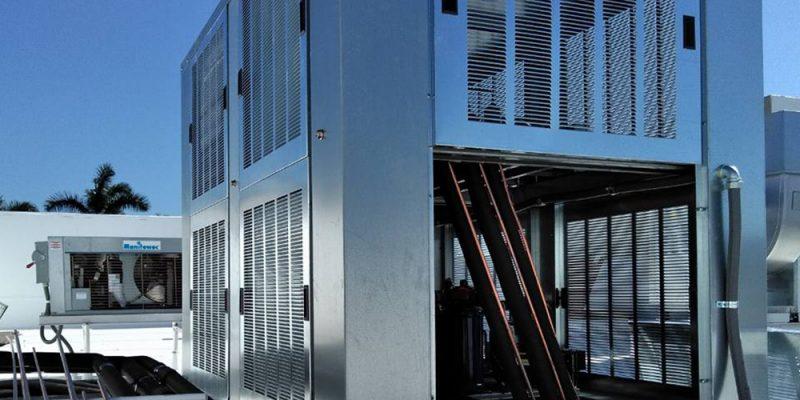 Commercial Refrigeration Repair Fort Lauderdale