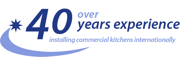 Home – The Pki Group Commercial Refrigeration & Kitchen Installers