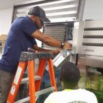 The Pki Group Restaurant Refrigeration Repair