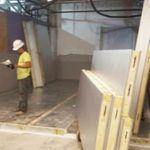 The PKI Restaurant Refrigeration Installation Services