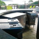 Indoor And Outdoor Bar Installation Services