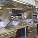 Professional Refrigeration Installation Services