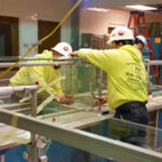 Commercial Kitchen Installation And Fabrication Specialists